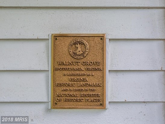 Manor, Detached - SPOTSYLVANIA, VA (photo 3)