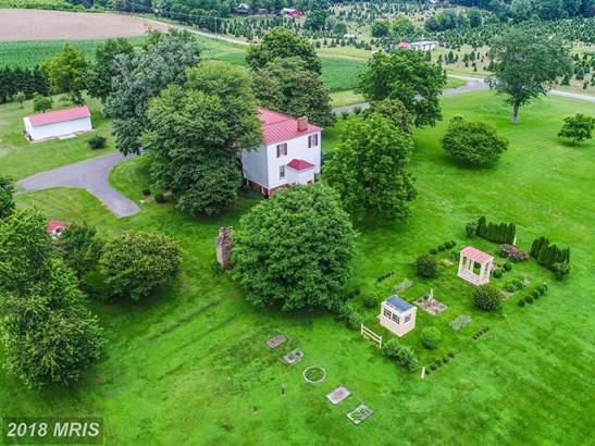 Manor, Detached - SPOTSYLVANIA, VA (photo 5)