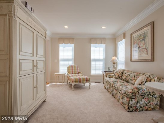Colonial, Detached - OWINGS MILLS, MD (photo 5)