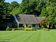 Traditional, Detached - TRAPPE, MD (photo 1)