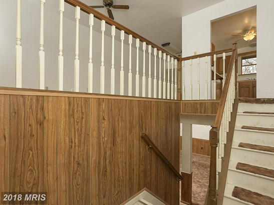 Split Foyer, Detached - ODENTON, MD (photo 4)