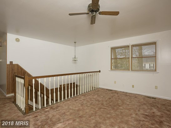 Split Foyer, Detached - ODENTON, MD (photo 5)