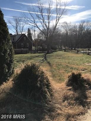 Rancher, Detached - BURTONSVILLE, MD (photo 2)