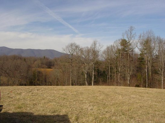 Lot, Lots/Land/Farm - Boones Mill, VA (photo 1)