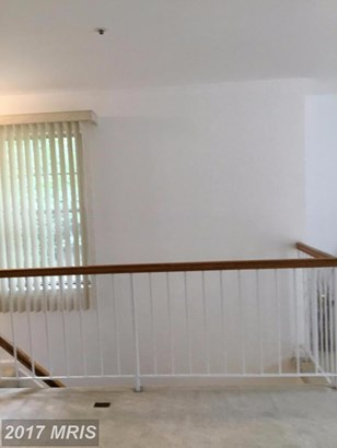 Semi-Detached, Contemporary - BOWIE, MD (photo 4)
