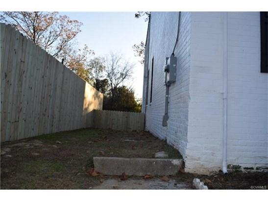 Colonial, Custom, Other, Single Family - Richmond, VA (photo 5)