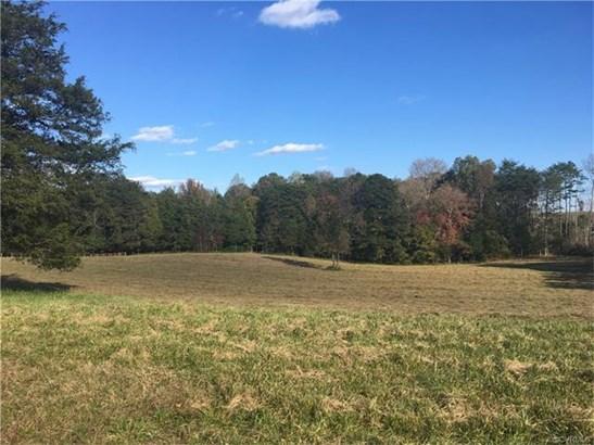 Lots/Land - Goochland, VA (photo 1)
