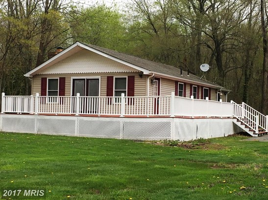 Rancher, Detached - NORTH EAST, MD (photo 1)