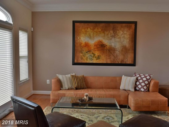 Contemporary, Detached - BRANDYWINE, MD (photo 4)