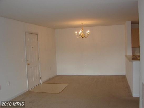Garden 1-4 Floors, Other - STAFFORD, VA (photo 2)