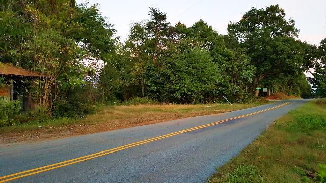 Land (Acreage), Lots/Land/Farm - Penhook, VA (photo 2)