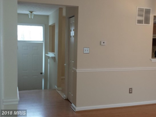 Townhouse, Colonial - HAVRE DE GRACE, MD (photo 2)