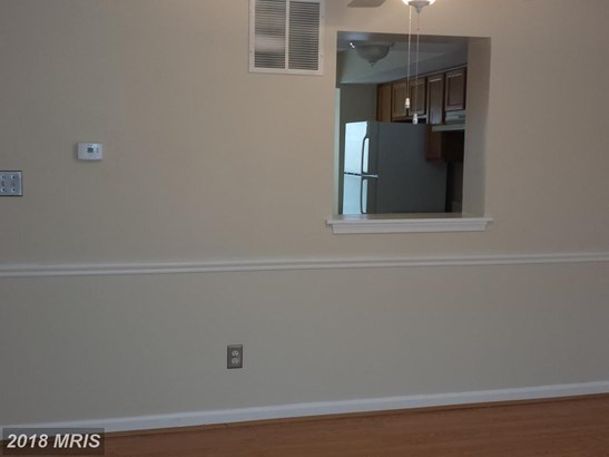 Townhouse, Colonial - HAVRE DE GRACE, MD (photo 3)