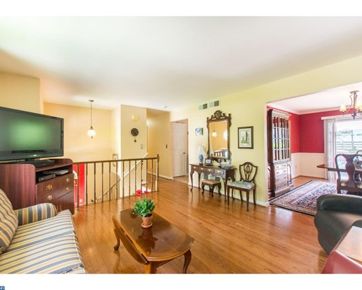Traditional, Detached - KENNETT SQUARE, PA (photo 3)