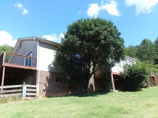 Single Family Residence, Ranch - Goodview, VA (photo 1)