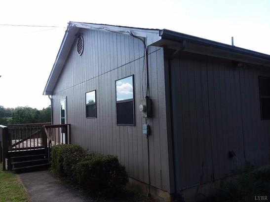 Single Family Residence, Ranch - Goodview, VA (photo 5)