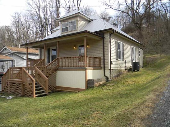 Bungalow/Cottage, Detached - Pulaski, VA (photo 1)