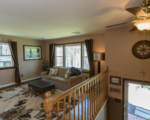 Traditional, Detached - WEST CHESTER, PA (photo 4)