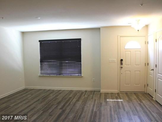 Garden 1-4 Floors, Colonial - ELDERSBURG, MD (photo 4)