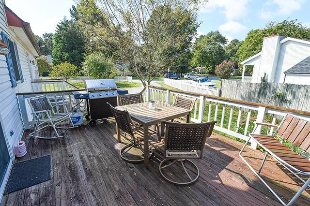 Residential - Fruitland, MD (photo 5)