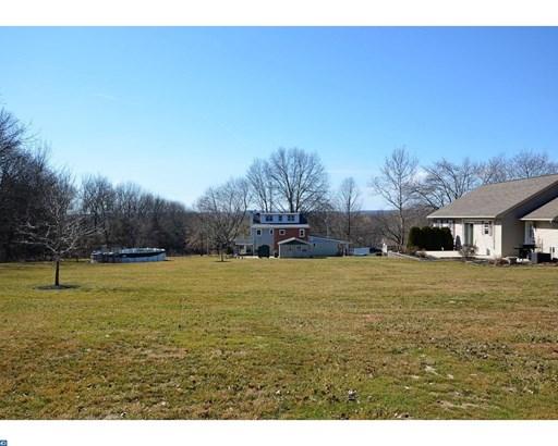 Farm House, Detached - PENNSBURG, PA (photo 3)