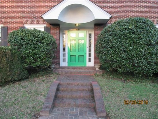 2-Story, Colonial, Single Family - Petersburg, VA (photo 3)