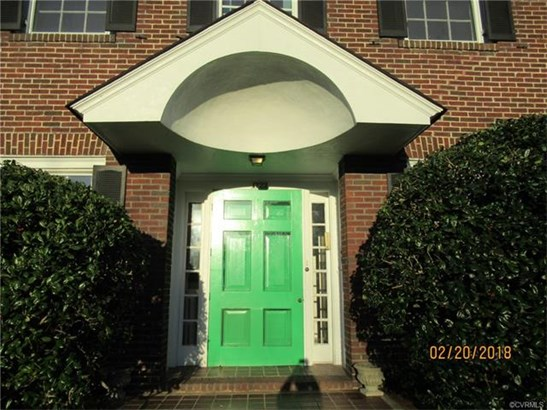 2-Story, Colonial, Single Family - Petersburg, VA (photo 4)