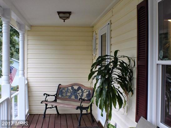 Colonial, Detached - SPOTSYLVANIA, VA (photo 3)