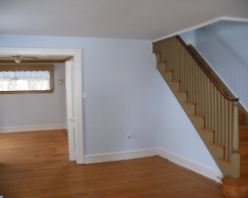 Semi-Detached, Colonial - DREXEL HILL, PA (photo 3)