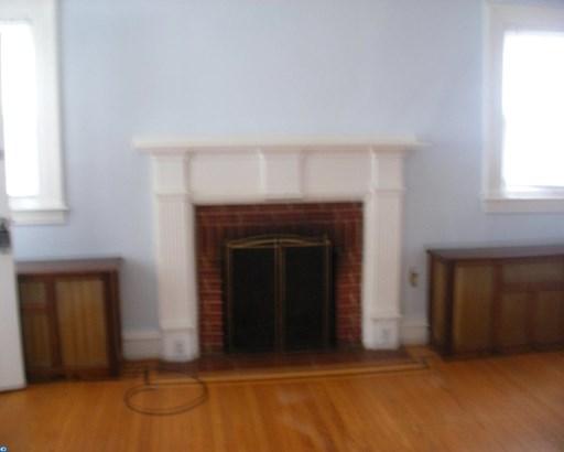 Semi-Detached, Colonial - DREXEL HILL, PA (photo 5)