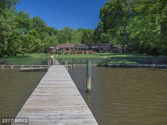 Rancher, Detached - ANNAPOLIS, MD (photo 4)