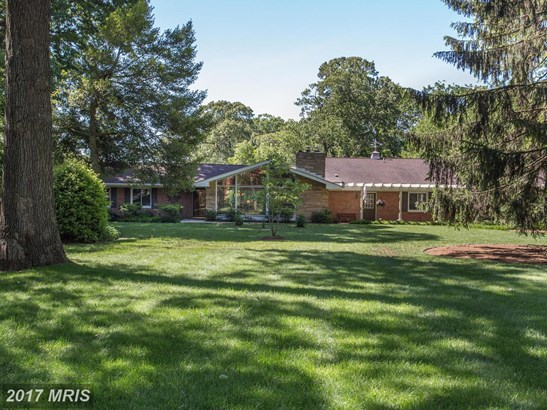 Rancher, Detached - ANNAPOLIS, MD (photo 5)