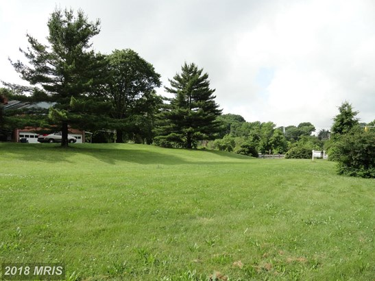 Lot-Land - ABERDEEN, MD (photo 1)