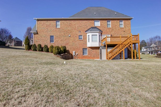 Residential, 2 Story - Forest, VA (photo 3)