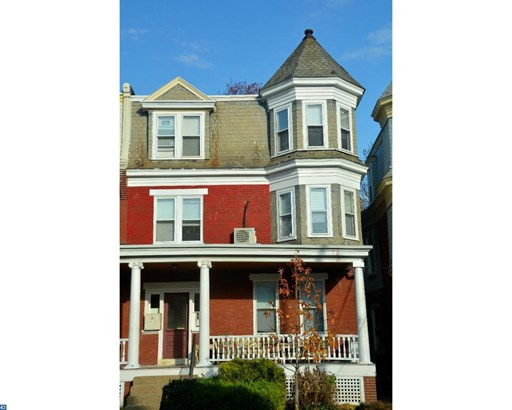 Multi-Family - WILMINGTON, DE (photo 1)