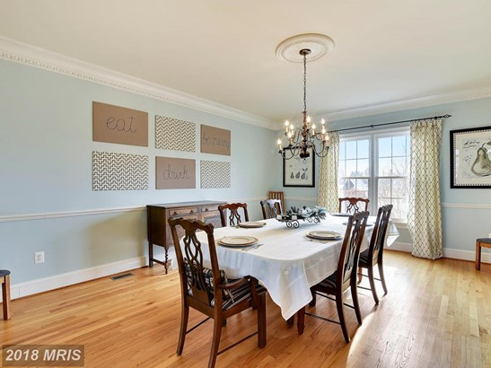 French Country, Detached - LEESBURG, VA (photo 5)