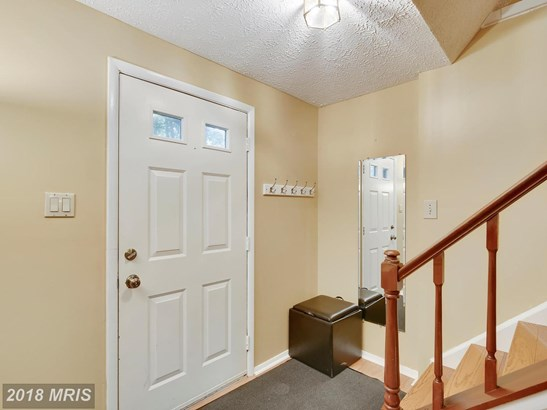 Townhouse, Colonial - MONTGOMERY VILLAGE, MD (photo 2)