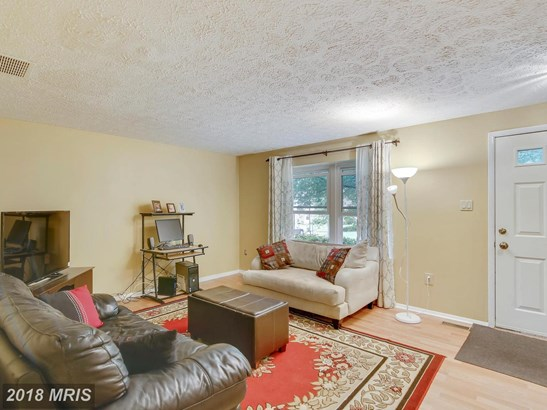 Townhouse, Colonial - MONTGOMERY VILLAGE, MD (photo 3)
