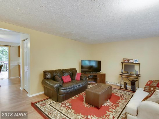 Townhouse, Colonial - MONTGOMERY VILLAGE, MD (photo 4)