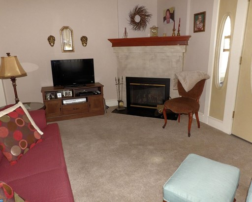 Bungalow,AirLite, Semi-Detached - GLENOLDEN, PA (photo 5)