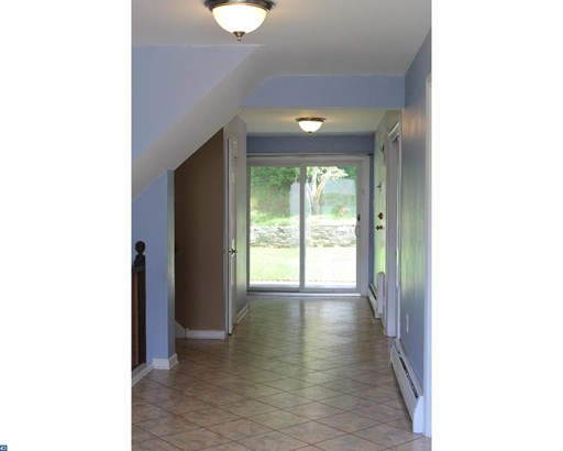 Traditional, Detached - BROOMALL, PA (photo 3)