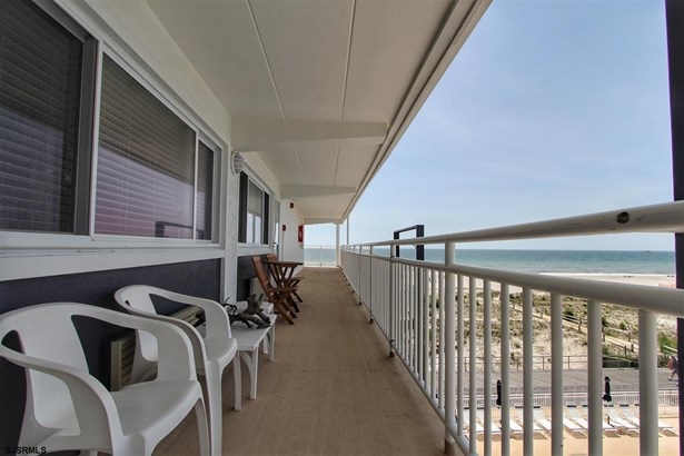 Condo - Ventnor, NJ (photo 3)