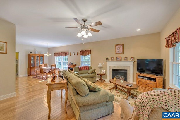 Ranch, Detached - BARBOURSVILLE, VA (photo 3)