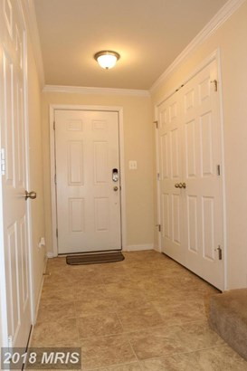 Townhouse, Colonial - RANSON, WV (photo 2)