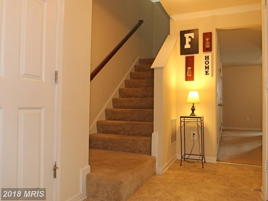 Townhouse, Colonial - RANSON, WV (photo 3)