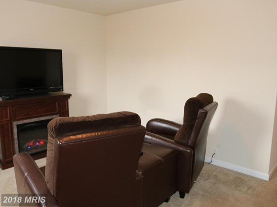 Townhouse, Colonial - RANSON, WV (photo 5)