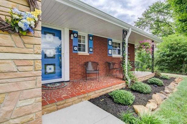 Residential, Ranch - Roanoke, VA (photo 4)