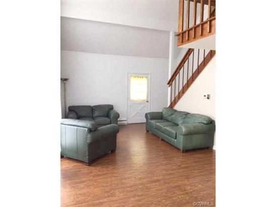 2-Story, A-frame, Cottage/Bungalow, Single Family - Center Cross, VA (photo 4)