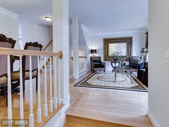 Townhouse, Colonial - FAIRFAX, VA (photo 3)