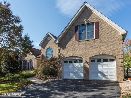 Traditional, Detached - ROCKVILLE, MD (photo 2)